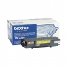 Brother TN-3280 Toner 8000pagine Nero cartuccia toner e laser