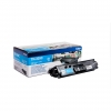 Brother TN-329C Toner 6000pagine Ciano cartuccia toner e laser