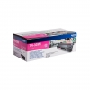 Brother TN-329M Toner 6000pagine Magenta cartuccia toner e laser