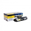 Brother TN-329Y Toner 6000pagine Giallo cartuccia toner e laser