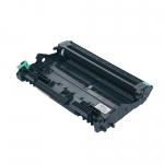 Brother DR2100 12000pagine tamburo per stampante