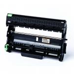 Brother DR2200 12000pagine tamburo per stampante