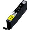 Canon CLI-551 Y Giallo cartuccia d'inchiostro