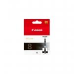 Canon Fotocartridge BCI-3EPB refill Nero cartuccia d'inchiostro
