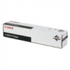 Canon C-EXV12 Toner Black for iR3570/3530/4570 24000pagine Nero