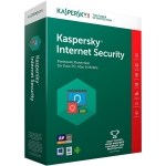 Kaspersky internet security 2020 1pc licenza 1 anno box ita
