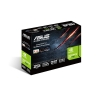 Vga asus geforce gt710 2gb gddr5 low profile + bracket