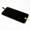 Kit completo touch e display per apple iphone 6 colore nero