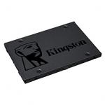 Ssd 480gb kingston a400 sata 3