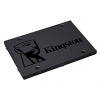 Ssd 480gb kingston a400 sata 3