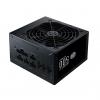 Alim. atx 500w cooler master master watt lite modulare 80 plus