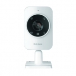 Telecamera ip wifi d-link dcs-935l 720p night&day audio cloud