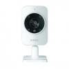 Telecamera ip wifi d-link dcs-935l 720p night&day audio cloud