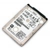 *out*  hd 2,5 500gb sata hitachi z7k500-500 7200rpm 9,5mm