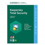 Kaspersky total security 2020 3pc 1anno multidevice box ita