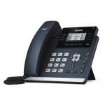 Yealink sip-t42s telefono