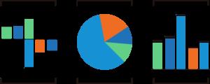Raporty i wskazniki KPI