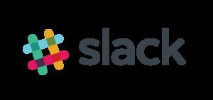 HR BOT - Slack