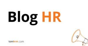 Blog HR
