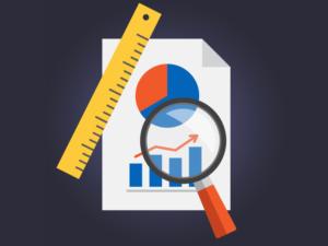 KPI w HR
