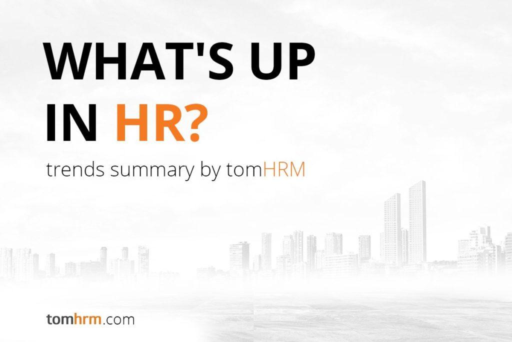 HR_trends_news_tomHRM