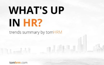 HR_trends_news_tomHRM
