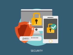 tomHRM_safe_password