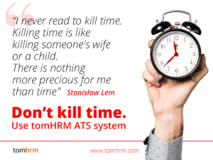 Recruitment_ATS_system_quote_Lem_tomHRM