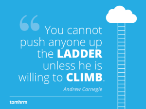 Promotion_employee_carnegie_quote_tomHRM