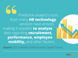 HR_technology_quote_deloitte_tomHRM
