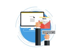 Email_szkolenia