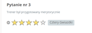 Ankiety_pracownicze_skala_punktowa_ocen_gwiazdki