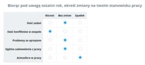Ankiety_pracownicze_analiza_trendów