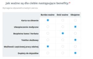 Ankieta_pracownicza_macierze_ranking