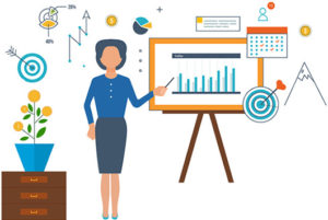 Employee Goal Management - HR Software