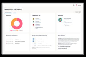 Feedback 360 - HR software tomHRM
