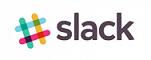 HR Software integration with Slack