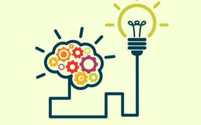 Intranet_ideas