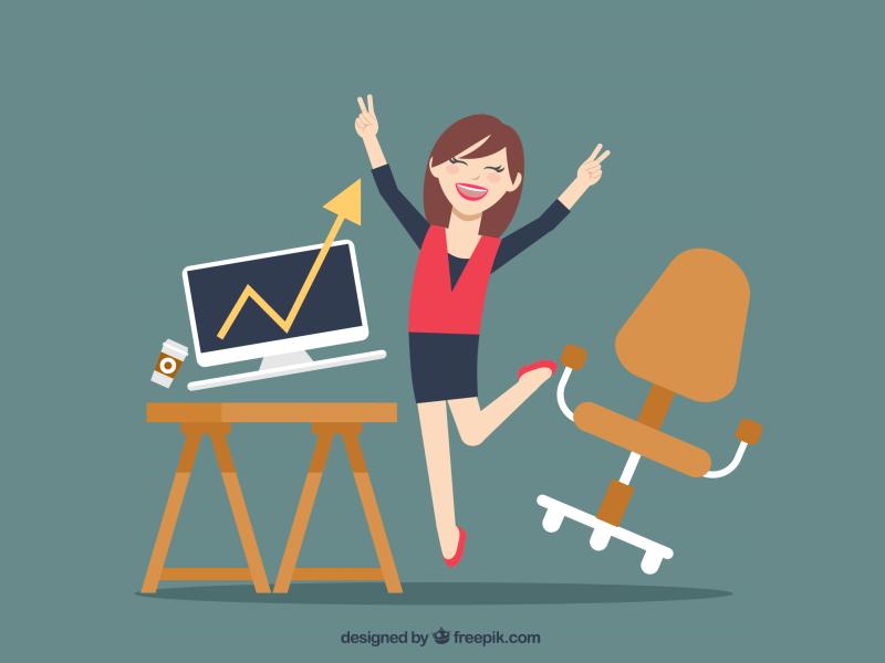 KPI_employee_retention