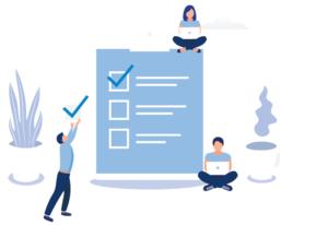Employee surveys software - HR Software