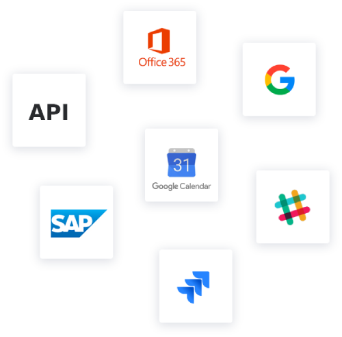 HR Software Integration