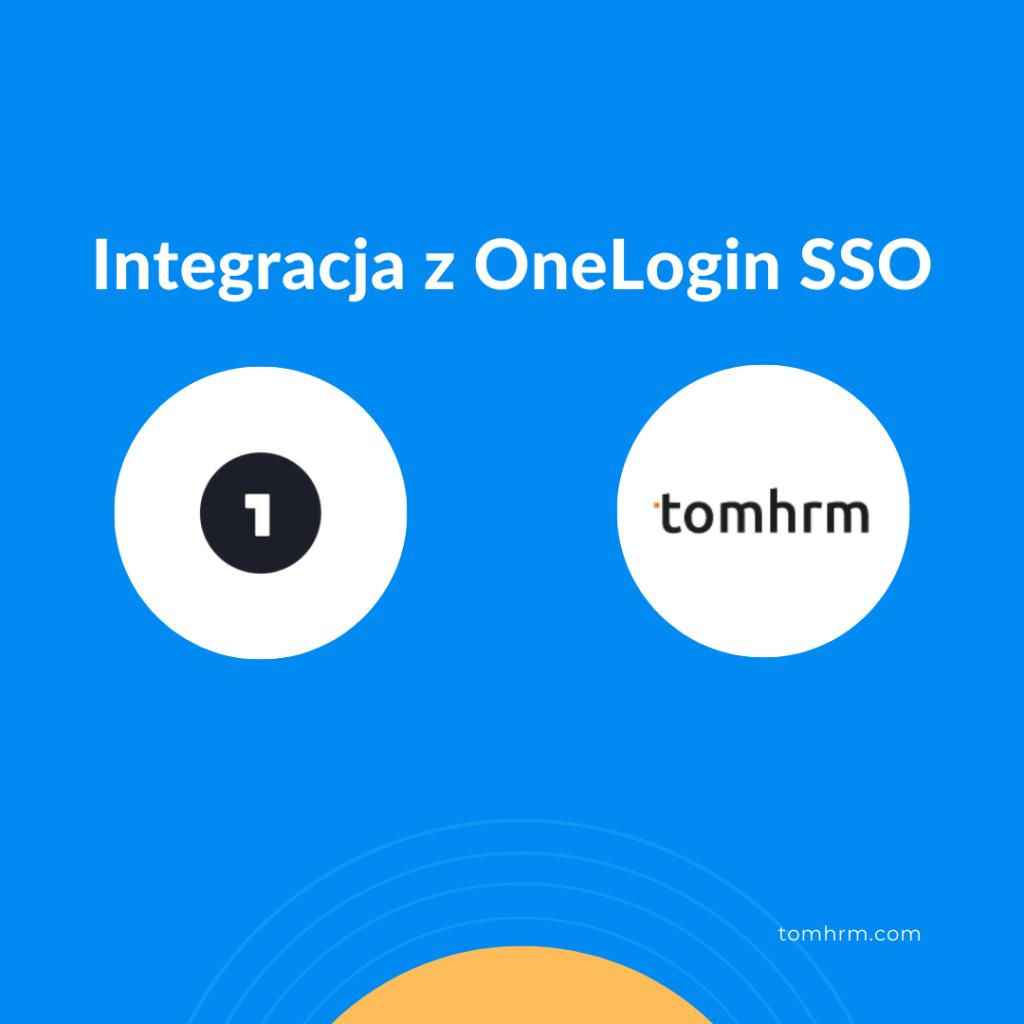 Integracja z Onelogin