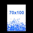 Affiches 70x100