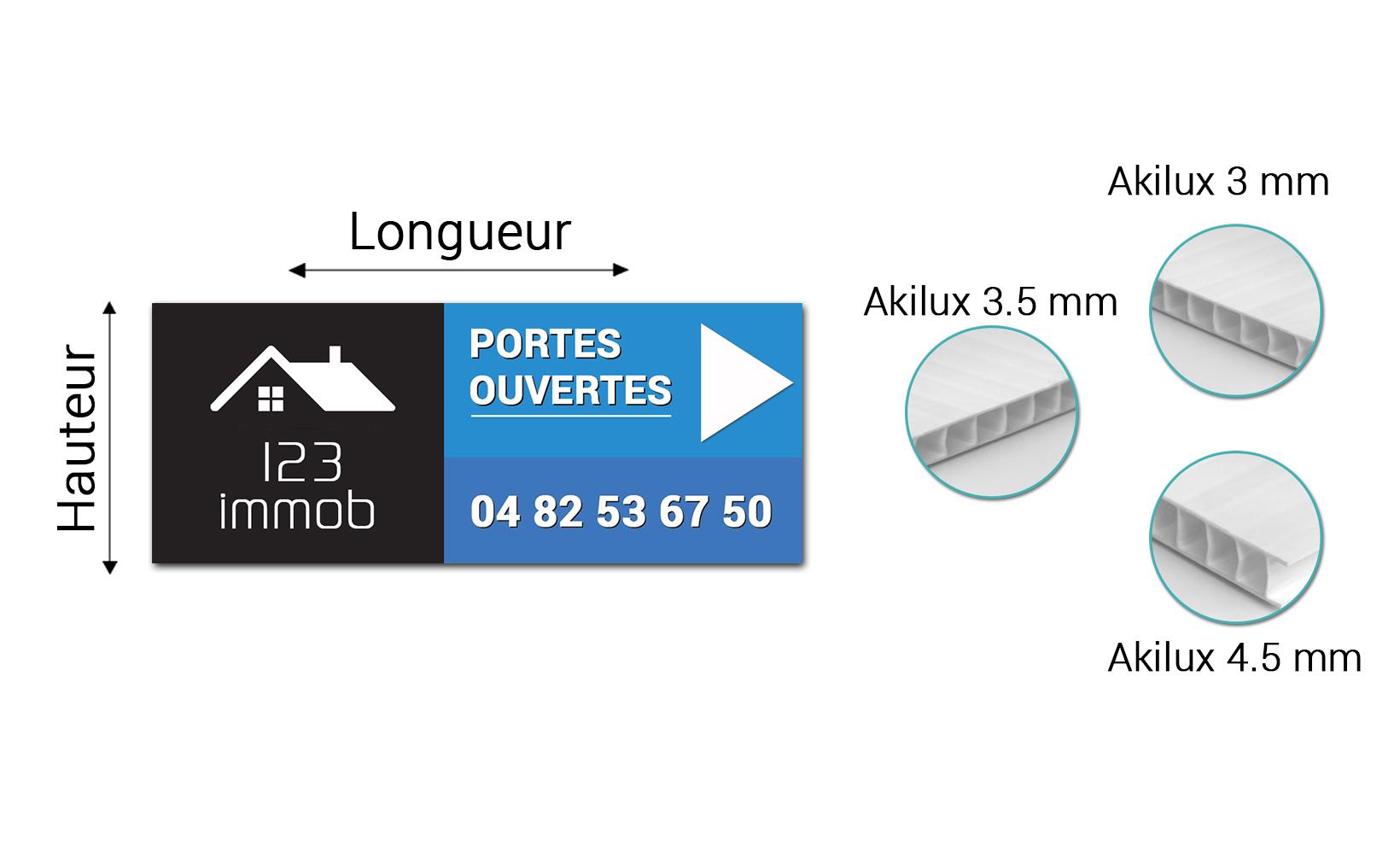 panneau_directionnel_2