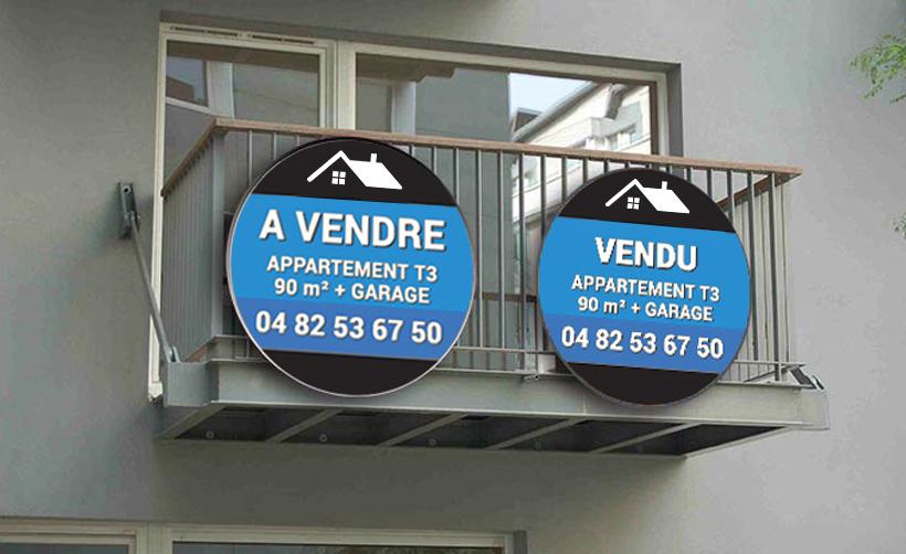 panneau_immobilier_rond_1