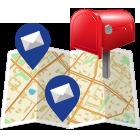 Distribution boîtes aux lettres