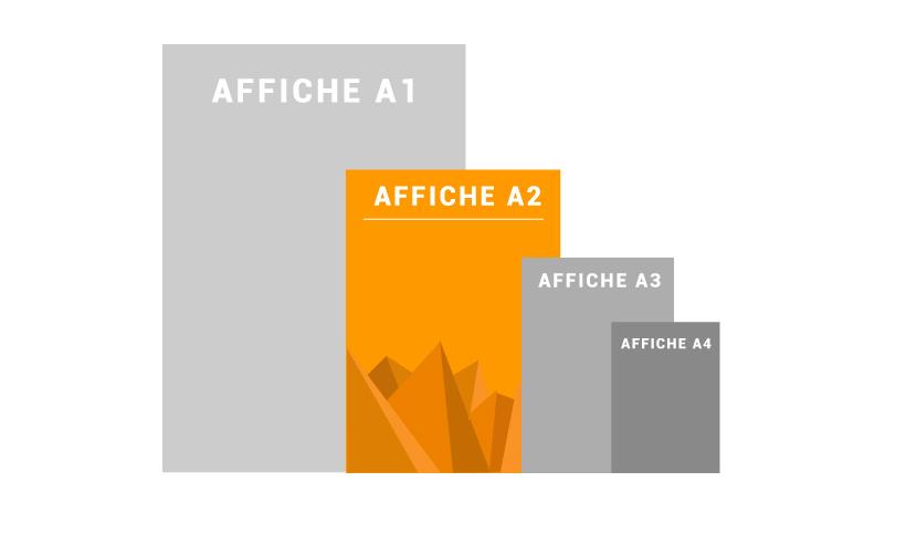 AFFICHE_A2_format