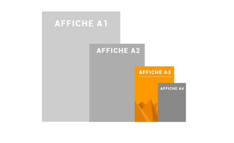 AFFICHE_A3_format