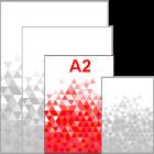 Affiche A2 (42x59,4cm)