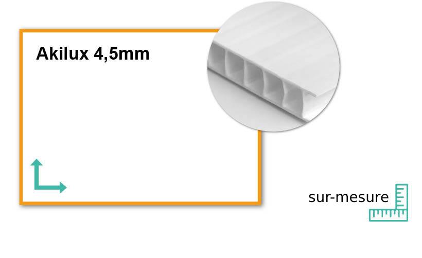 akilux-4-5-mm-sur-mesure